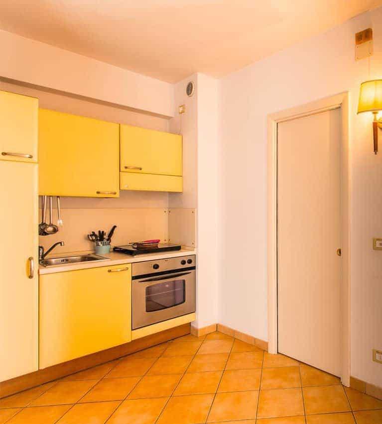 appartamento-01